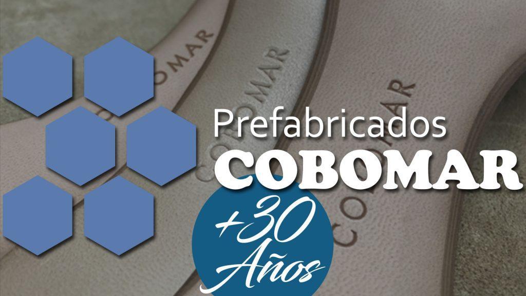 Prefababricados Cobomar